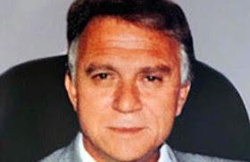 Ψήφισμα του Δικηγορικού Συλλόγου Ναυπλίου για τον θάνατο του Δ. Παπανικολάου
