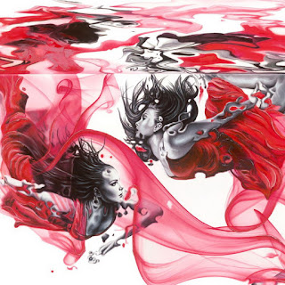 representacion-de-mujeres-arte-que-se-mueve mujeres-pinturas-coloridas