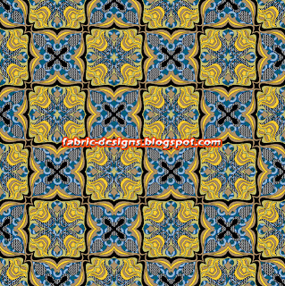 Fabric Textile Designs Patterns Fabric Painting Designs For Suits