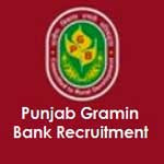 Punjab Gramin Bank Recruitment