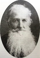 Tomasz Bułhak