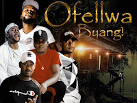 Trademark, Thulasizwe, Mapentane & Da Box - Ofellwa Byang (Afro House) [Download]
