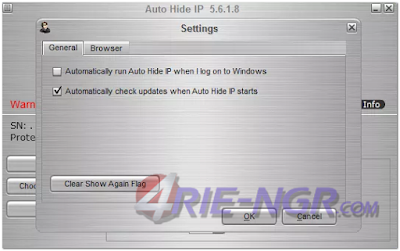 Auto Hide IP 5.6.1.8 Final Full Patch