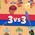 Brawl Stars Android Apk Download v11.113