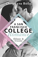 https://bienesbuecher.blogspot.com/2018/08/rezension-ethan-claire-san-francisco.html
