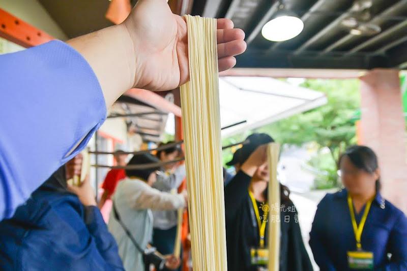 hsus-noodle-37.jpg