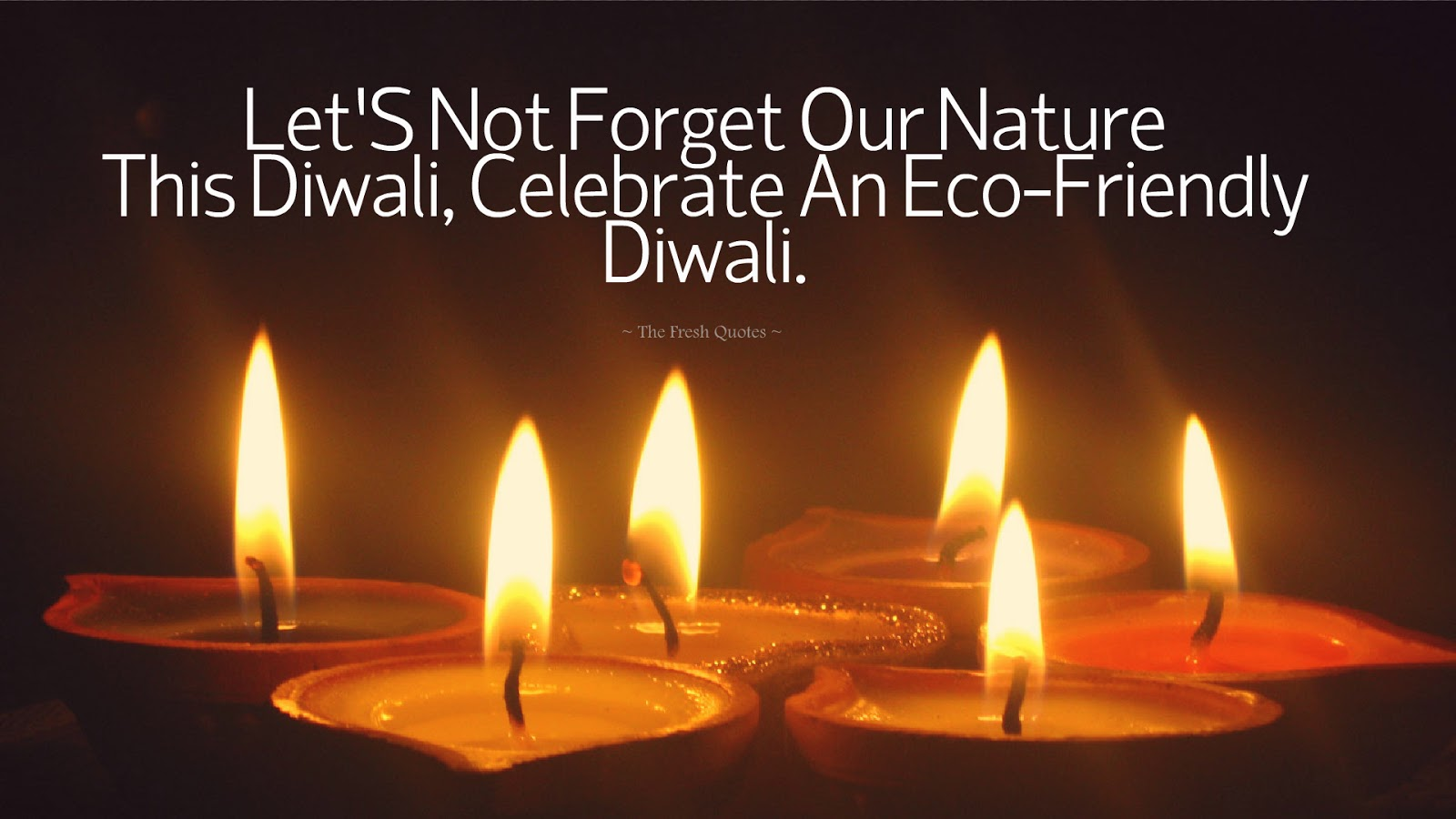 Happy Diwali 2016 Greeting Cards Diwali Wishes Quotes Diwali