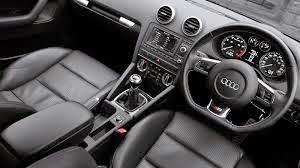 spesifikasi, harga, review terlengkap mobil audi s3 terbaru