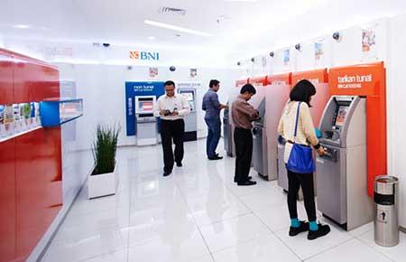 Berapa Lama Proses Pengembalian Uang Tertelan Mesin ATM BNI Setor Tunai?