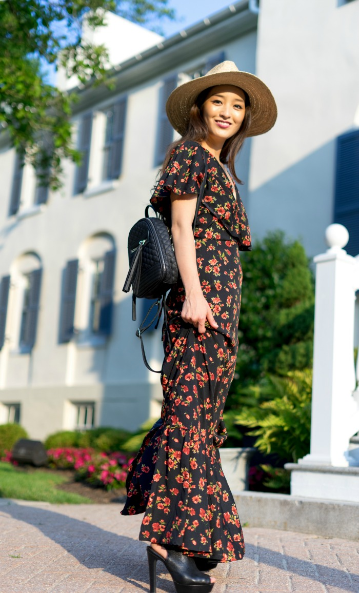 Where to Buy Cute Summer Dresses For Less  Sensible Stylista