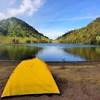 http://www.wisatabromorafting.com/2015/09/paket-wisata-bromo-ranu-kumbolo-3-hari.html