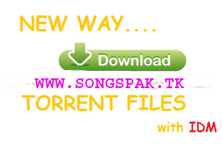 How To Download Torrent File With Internet Download Manager