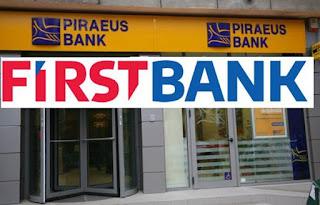 pareri first bank fosta banca piraeus credite depozite si carduri bancare