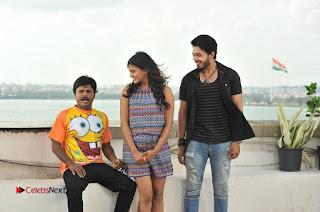 Naga Anvesh Hebah Patel Starring Angel Movie Latest Pos  0012.jpg