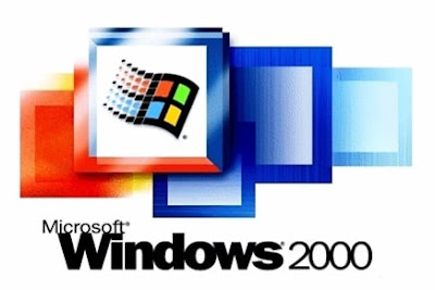 Download-Windows-2000-Service-Pack-4-ISO-full-in-one-link
