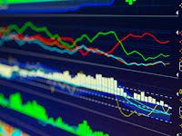 Hal-hal yang terlihat positif untuk Cryptocurrencies