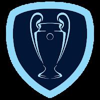 UCL badges
