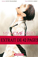 http://www.extraits.kurokawa.fr/My_home_hero/