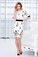 rochie-de-primavara-super-trendy-6