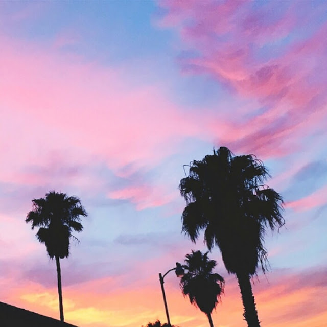 La Jolla, San Diego, Californie