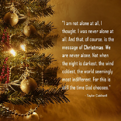 15+ Christmas quotes religious  ~ CrushModo