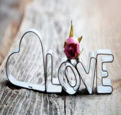 love images wallpaper