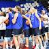 Παγκόσμιο Κύπελλο Μπάσκετ Γυναικών: Live Κορέα - Ελλάδα (ΕΡΤ2, 15:30)