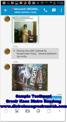 kaos distro, kaos distro bandung, grosir kaos distro Bandung, kaos distro murah, grosir kaos distro murah, grosir kaos distro bandung, kaos distro murah bandung, kaos distro terbaru