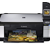 Canon PIXMA MP560 Driver Download | Printer Driver Download