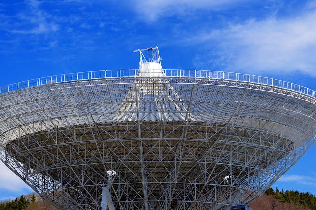 विभिन्न देशों के प्रथम कृत्रिम उपग्रह | First artificial satellite of different countries