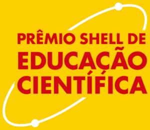 Prêmio Shell de Educação Científica