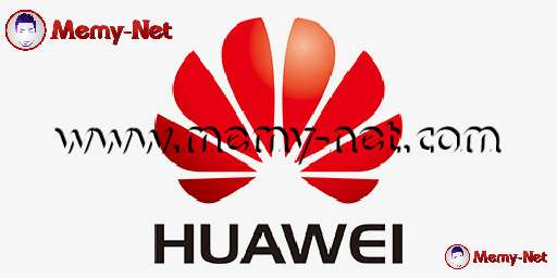 New information about the Huawei alternative to the Android
