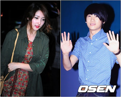 hyungsik and jihyun relationship trust