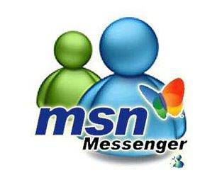 265. Larga vida al Messenger