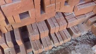 jual batu bata harga pabrik