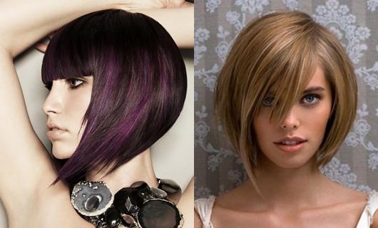 Peachy Bob Hairstyles 2013 Best Hairstyles Hairstyles For Men Maxibearus