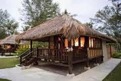 http://www.lomboksociety.web.id/2015/04/hotel-paling-artistik-di-gili-terawangan.html