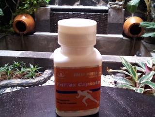 khasiat tauge untuk mengatasi osteoporosis