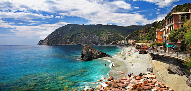 11 Best Travel Experiences in Italy