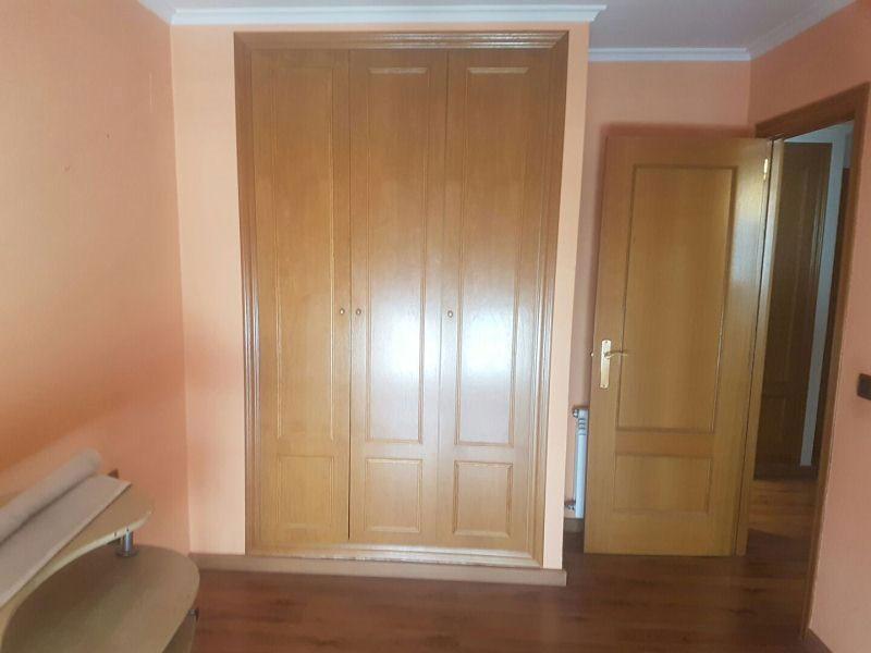 piso en venta pau gumbau castellon habitacion1