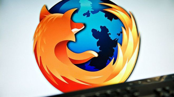 Tres razones por las que Firefox puede ser mejor que Google Chrome
