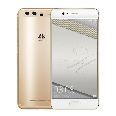 Huawei P10 B311 (Oreo) Firmware Download and Flash Guide [Original Stock ROM]