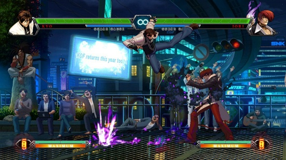 king-of-fighters-xiii-steam-edition-pc-screenshot-www.ovagames.com-1