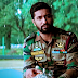 URI mp4 Full movie download | URI Full movie | URI surgical strike | Full movie