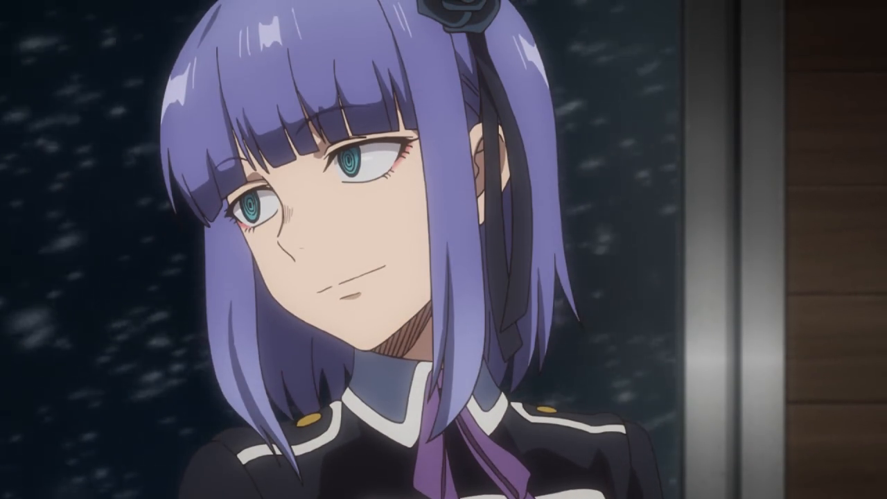 Dagashi Kashi 2 Episode 12 Subtitle Indonesia [Final]