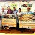 Produtores do Assentamento Santo Antônio P.A Itaquiraí, elogiam trabalho do Vereador Zuza