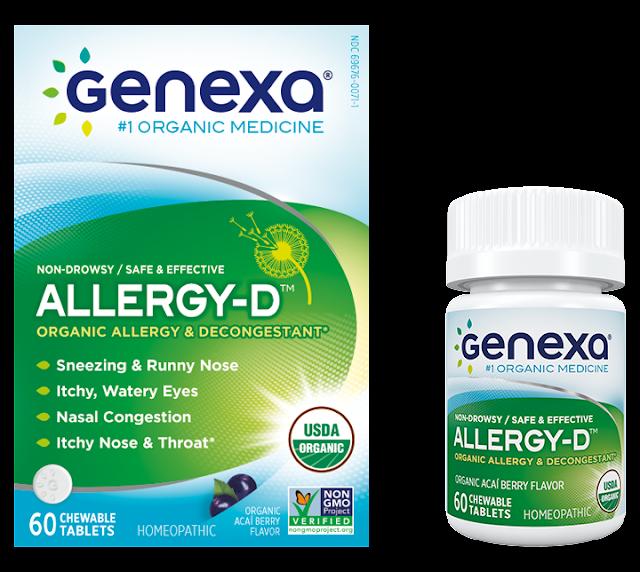 Allergy-D-Adult-Side-by-Side-v2.png