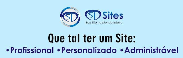 CSD Sites