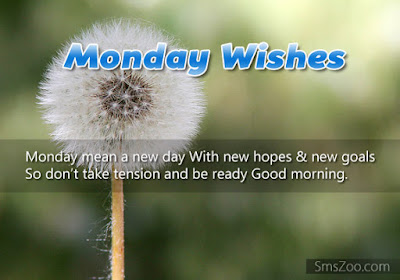 monday-wishes-images-with-quotes