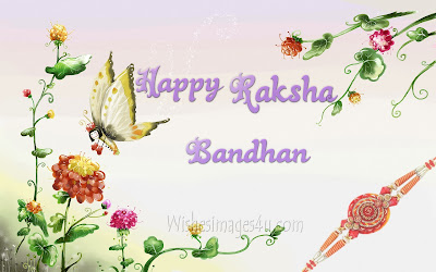Raksha Bandhan 2019 Beautiful HD Photos Wallpapers